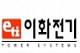 이화전기, 인천국제공항공사와 38억 규모 계약