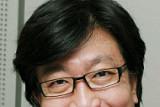 [신율의 정치펀치] 김무성의 신당, 성공할까?