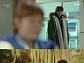 '역도요정 김복주' 남주혁♥이성경, 눈물의 포옹...관계 진전될까 (종합)