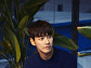 [인터뷰] 김영광이 밝힌 비하인드 스토리 #배우 #모델 #수애
