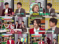 """'비디오스타' 조우종, 김지민에 """"당연히 호감이 있었지만... 전현무가 등장해"""""""