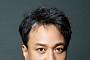 """배우 조민기, 28일 청주대 면직…""""중징계 사유는 품위 손상"""""""