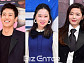 [2016 SBS 연기대상] 김래원 전지현 공효진을 왜 홀대한 걸까