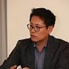 [고대권의 생글센글] 3.0시대의 블랙리스트와 기업의 사회적 책임(CSR)