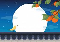 """""""한가위 보름달에 소원 빌자""""…추석 달맞이 시간과 달맞이 명소는?"""