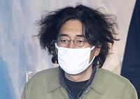 이호진 징역 7년 구형, '어머니' 두고 온도차…