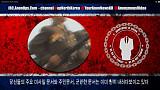 [625 사이버테러]정부 합동조사팀, 어나니머스 보복 해킹 주체,원인 조사중