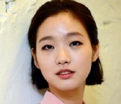 김고은 박소담 이유영…한예종 출신 20대 女연기자들 스타화! 왜?