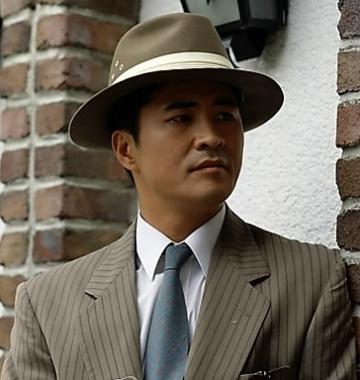 ▲배우 나한일이 해외 부동산투자 사기혐의로 실형을 선고받았다. (연합뉴스)