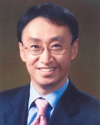 '1세대 펀드매니저'강신우 한화운용 대표, KIC CIO에 내정