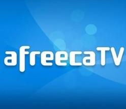 아프리카TV, 호실적에도 연일 주가하락...BJ '리스크' 악재 작용