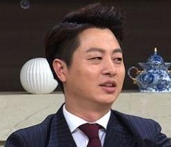 '유상무 성폭행 논란' A씨, 국선 아닌 사선 변호사 선임 '대응'