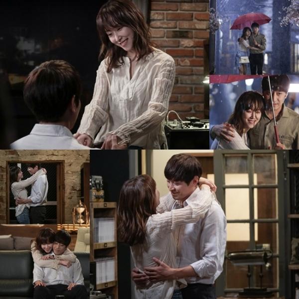 ▲(출처=tvN 월화드라마 '또 오해영')