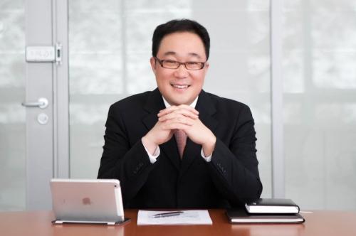 ▲남기연 대표