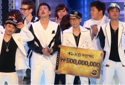 (사진=Mnet )