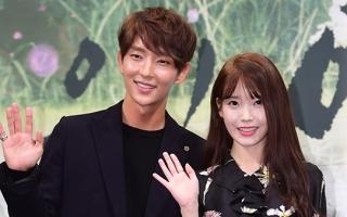 SBS, '달의 연인 보보경심 려'에 거는 야심찬 ...