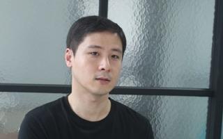 """화이브라더스 """"콘텐츠 전문 VC 설립 완료...中 ..."""