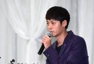 """정준영 '몰카' 결정적 증거 휴대폰 """"제출 요청 받았지만…적극적이지 않아"""""""