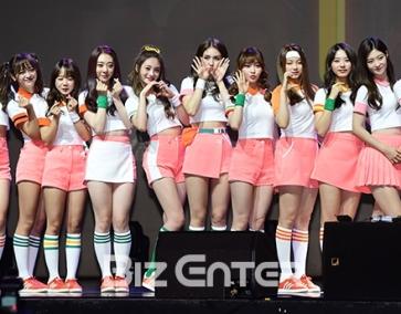 아이오아이, Mnet을 뛰어넘은 Mnet의 딸들
