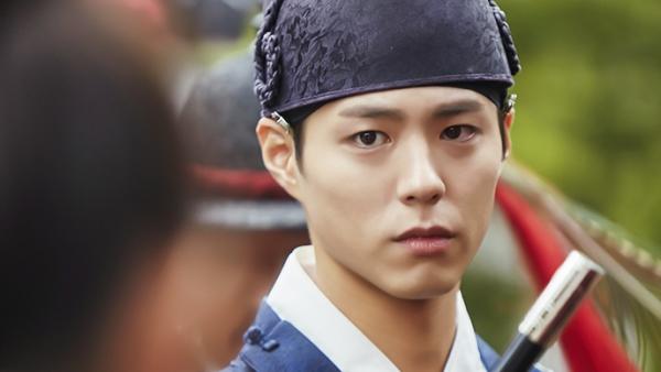 ▲(출처=KBS2 월화드라마 '구르미 그린 달빛' 스틸컷)