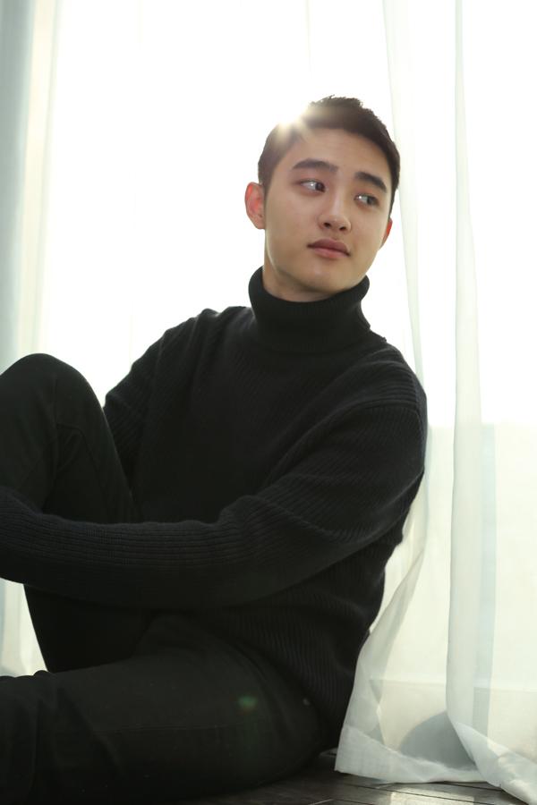 (사진=CJ 엔터테인먼트 제공)