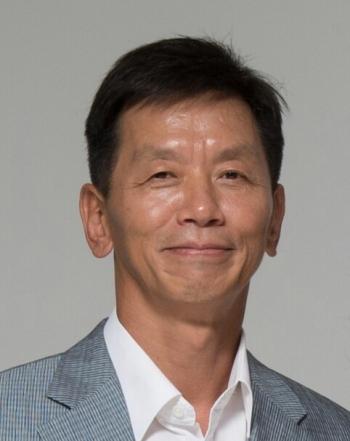 ▲LG생명과학 김순하 박사
