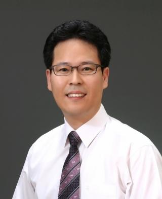 ▲정윤택 제약산업전략연구원 대표