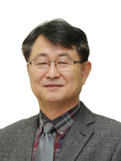 ▲김원랑 일동이커머스 대표