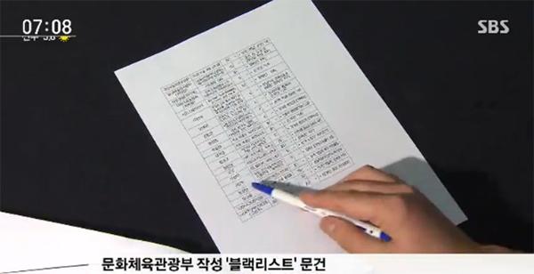 (사진=SBS 방송 캡쳐)