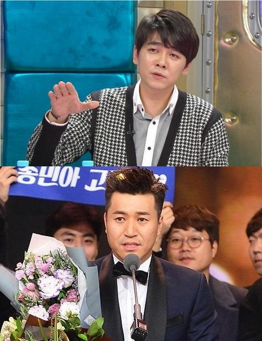 (출처=MBC/ KBS)