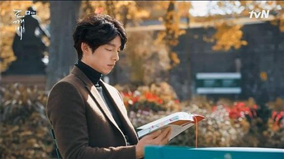 (출처=tvN '도깨비)