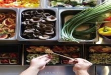 맞춤형 건강 도시락으로 편리하고 맛있게 새해 ...