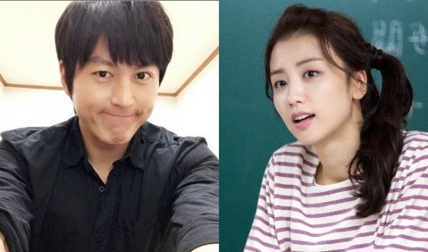 (출처=류수영 인스타그램/tvN '혼술남녀' 공식 홈페이지)