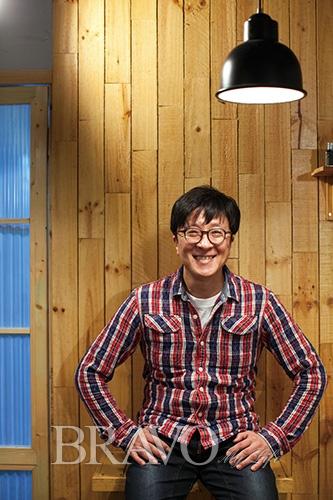 (사진 김수현(스튜디오 봄) player0806@hotmail.com)