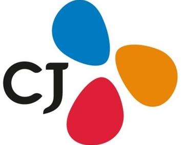 "CJ E&M ""올해 콘텐츠 제작에 4500억 투자"""