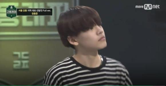(출처= Mnet)