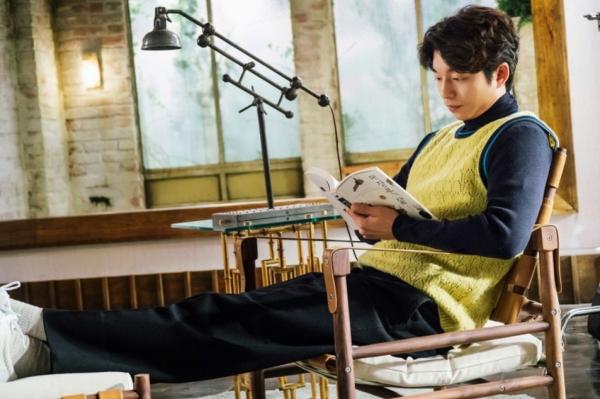 ▲(출처=tvN '도깨비')