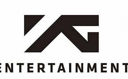 [비즈] YG, 사드 악재 속 신성장동력 좌초…'양민석 1인 경영체계' 한계 직면(?)