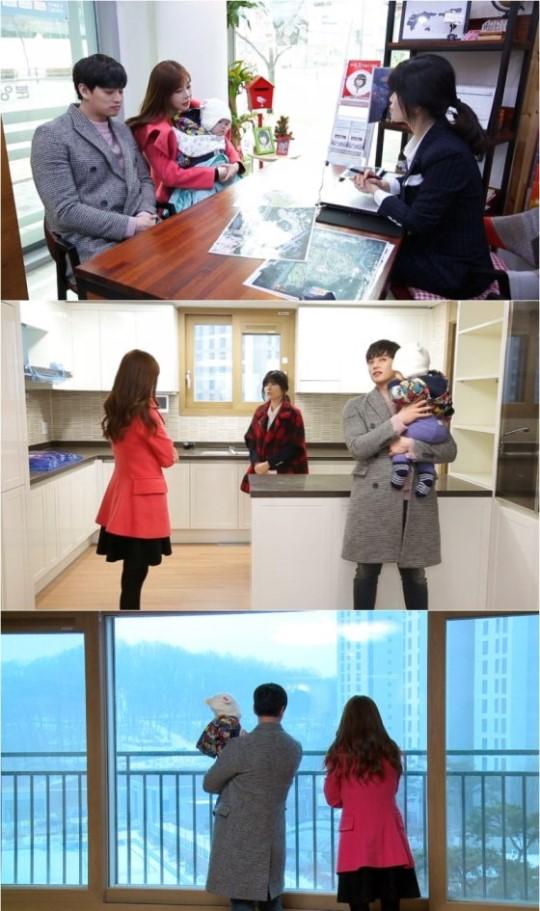 (출처= KBS)