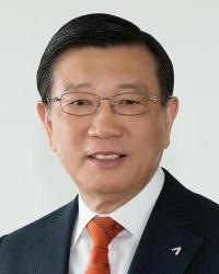 ▲박삼구 금호아시아나그룹 회장