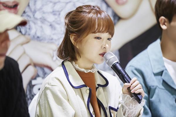 ▲(출처=JTBC)