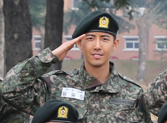 (출처=육군훈련소 홈페이지)