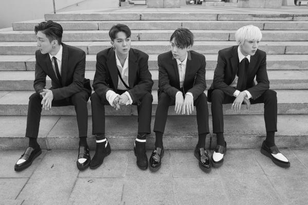 ▲그룹 위너(사진=YG엔터테인먼트)