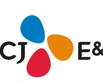 CJ E&M, 넷마블 상장 후 영업 가치 부각 전...