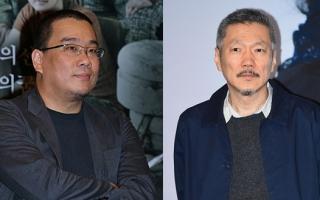 봉준호·홍상수 수상 불발…'더 스퀘어', 황금종려상