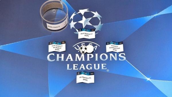 (출처=UEFA(유럽축구연맹)  홈페이지)