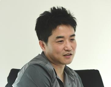 """이효리를 잡은 남자, 윤현준 PD """"비슷하면..."""