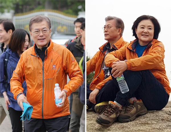 (출처= 연합뉴스)