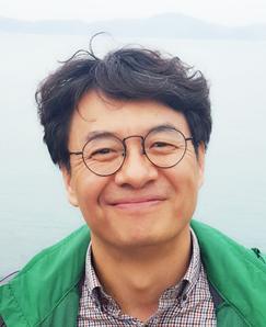 ▲김용성 아주대학교 교수