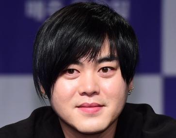 문희준 유승준 신정환...'거짓'으로 발목 잡힌 ...